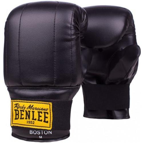 Снарядные перчатки Benlee Boston (199052) р. L